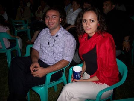 festiwal006a