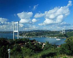 turkey_bridge_s